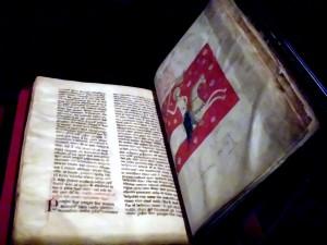 Codex_Calixtinus._Copia_de_Salamanca