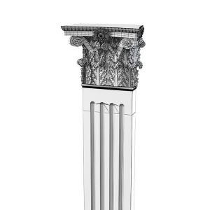 Corinthian pilaster column classic flute 0005.jpg06ef4e62-89e0-43b8-af7f-22144da88fa7Large