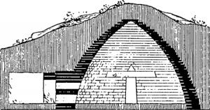 f0101-03
