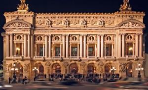 opera_facade