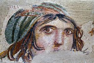 roman-mosaic