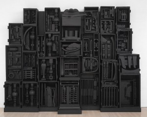louise-nevelson-untitled 1968