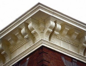 ArchitecturalFiberglasCorp-cornice-restoration-project-Bronx-NY-2