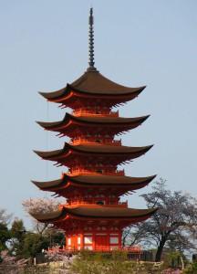 Goju-no-to_Pagoda,_Miyajima