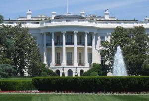 white-house-south-portico