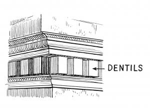 Dentil_001