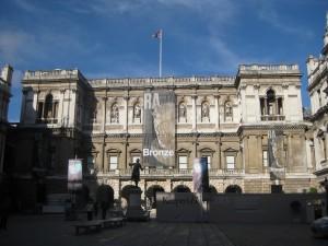 Royal_academy_building