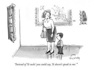 Twohy cartoon