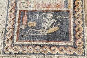 Hatay-skeleton-mosaic-det