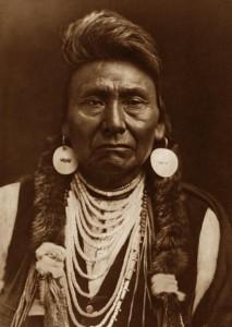 PL-Chief-Joseph-Nez-Perce-1903-photogravure