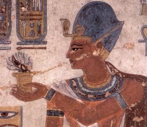 Ramses-III