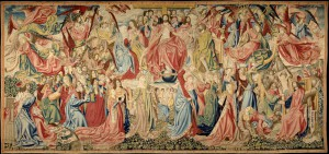 last-judgment-tapestry-worcester-art-museum