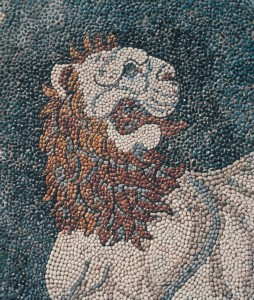 lion-hunt-greek-pebble-mosaic-300-bce