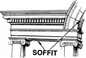 320px-Soffit_(PSF)
