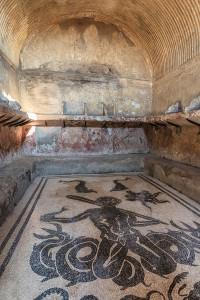 apodyterium-Herculaneum-mozaiek