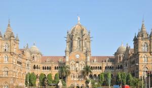 Chhatrapati_Shivaji_Terminus_(Victoria_Terminus)