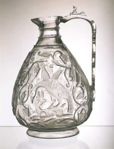 Rock_crystal_ewer