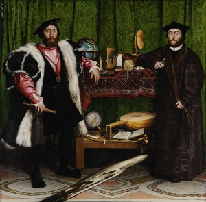 1280px-Hans_Holbein_the_Younger_-_The_Ambassadors_-_Google_Art_Project