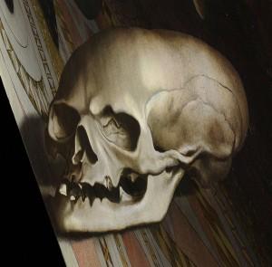 1280px-Holbein_Skull