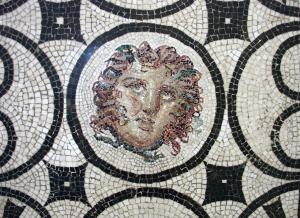 Emblema (Roger Urlich)